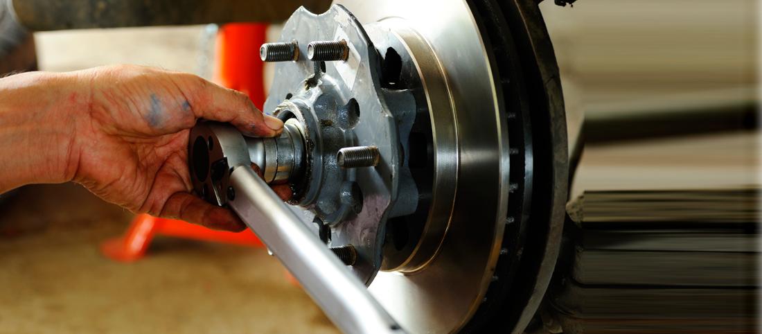 Blough's Automotive - expert auto repair - Somerset, PA 15501