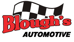 Blough's Automotive